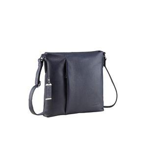 PICARD Pure Shoulder Bag Ozean