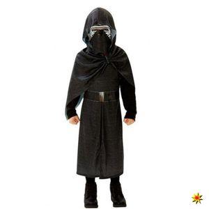 Star Wars Kostüm Kylo Ren Deluxe, Größe:13 - 14 Jahre