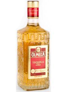 Olmeca Tequila Gold 38% Vol. 0,7 l