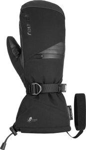 Reusch Torres R-TEX® XT Mitten 7700 black, Größe:11