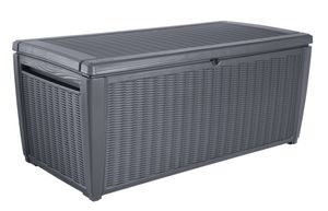 Keter Sumatra Box Gartenbox 511 Liter
