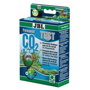 JBL CO2 / pH Permanent Test-Set
