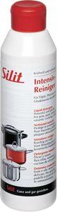 Silit 1 x Pflegemittel/Intensiv-Reiniger Flasche à 250ml 21 6330 0823