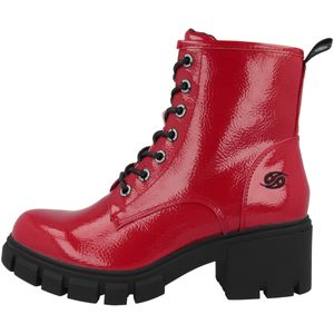 Dockers by Gerli Boots rot 39