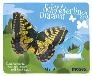 Moses Mini-Schmetterlings-Drachen