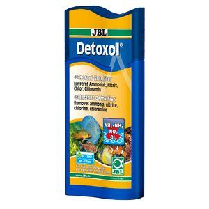 JBL 2515700 JBL Detoxol 250 ml
