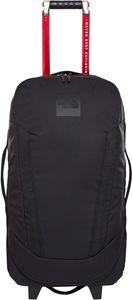 The North Face Longhaul 30 Travel Bag tnf black
