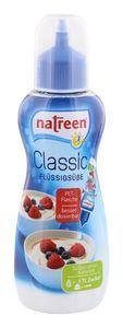 Natreen Feine Süße Flüssig, 125ml (PET Flasche)