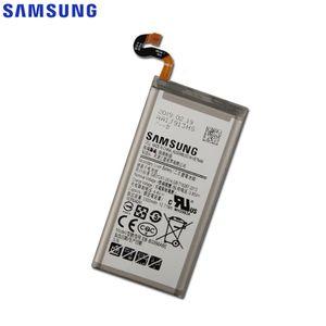 Jahr 2020 Samsung Akku EB-BG950ABE Samsung Galaxy S8 SM-G950 3000mAh