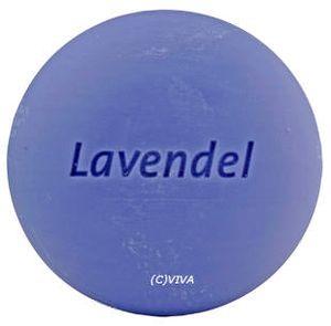 Speick Tjota Lavendel Badeseife 225g