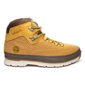 Timberland Schuhe Euro Hiker SF LT Spacer, A1JAR, Größe: 43,5