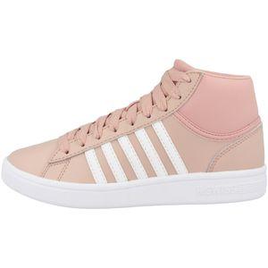 K-Swiss Sneaker mid rosa 39