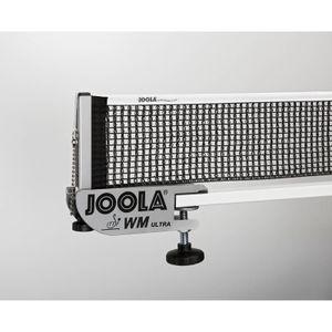 Joola Tischtennisnetz Wm Ultra - 31035