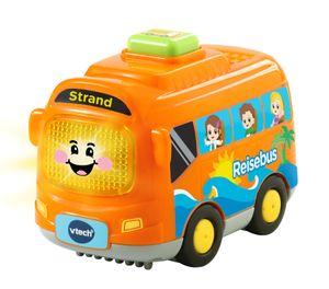 Tut Tut Baby Flitzer - Reisebus