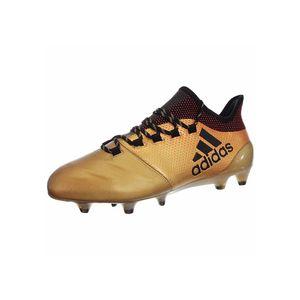 Adidas Schuhe X 171 FG Leather, CP9155, Größe: 40 2/3