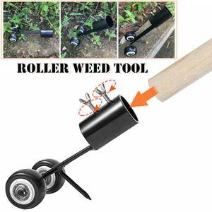 Mintiml Weeds Snatcher No-Bend Unkraut Garten Unkraut Snatcher