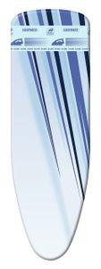 Bügeltischbezug Thermo Reflect Glide S/M