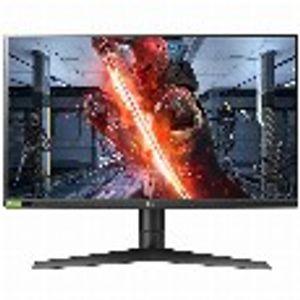"""LG UltraGear 27GL850-B - LED-Monitor - 68.47 cm (27"""") LG"""