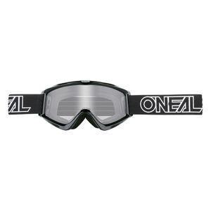 Oneal B-Zero Motocross Brille