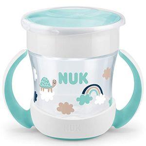 NUK Mini Magic Cup (3 Farben) Mint