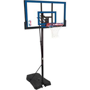 SPALDING NBA Gametime Portable Korbanlage