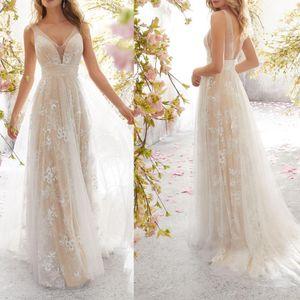 Spitze Abendkleid Brautparty Kleider