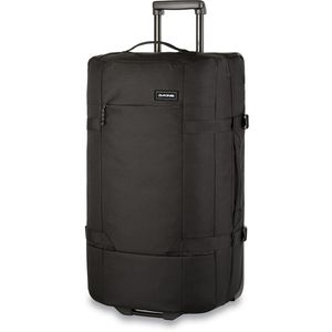Dakine Reisetrolley/Koffer SPLIT ROLLER EQ 100L BLACK One size