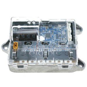 Elektroroller Zubehoer Skateboard Controller Platinen Controller fuer Xiaomi Mijia M365 Pro Elektroroller Mainboard Motherboard,Multicolor,
