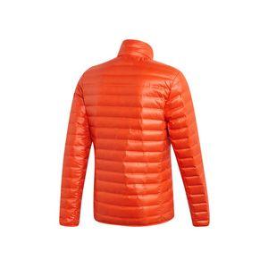 Adidas Jacken Varilite Down, DZ1392, Größe: L
