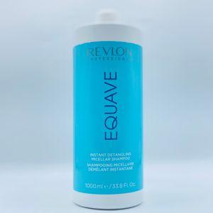 REVLON Professional Equave Mizellar Shampoo 1000ml