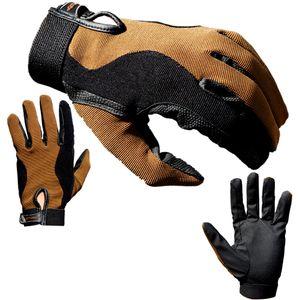 Reithandschuhe Reiten Turnier Dressur Handschuhe