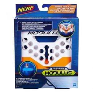 Hasbro C0387 - Nerf Modulus - Dart - Schild