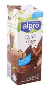 Alpro Soya Drink Choco (1 l)