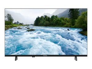 Grundig HD LED TV 80cm (32 Zoll) 32GHB5000, Triple Tuner
