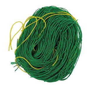 Pflanzennetz Ranknetz Rankhilfe für Kletterpflanzen,1.8x1.8m