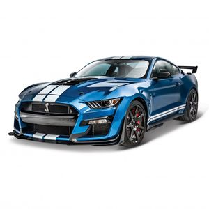 Maisto 31388 - 1:18 Special Edition - Mustang Shelby GT500 '20