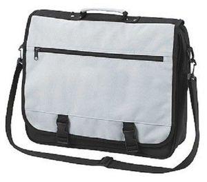 Umhängetasche BUSINESS Schultertasche, Umschlagtasche, Aktenmappe, Aktentasche, Business Tasche