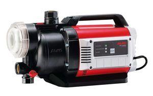 AL-KO Gartenpumpe JET 5000 Comfort 1,3 kW 4.500 l/h