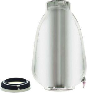 Alfi Ersatzglas Glory, Gusto, Senso 1,0l 3512.999.100