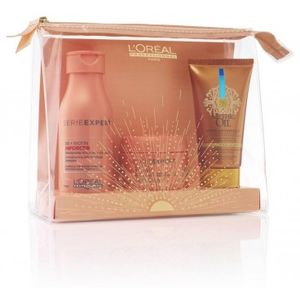 Summer & Travel Kit Inforcer & Mythic Oil