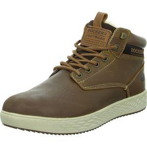 Dockers Schuhe 45FZ101400320, Größe: 42