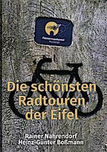 Die schönsten Radtouren der Eifel