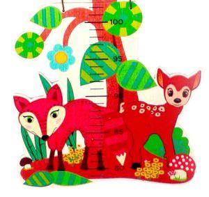 Hess Spielzeug 14624, Zentimeter, 148 cm, 79 cm, Mehrfarbig, Bild, Holz