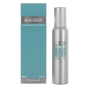 Beau Gosse After Shave Balsam