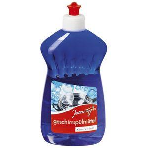 Jeden Tag Geschirrspülmittel Konzentrat (500 ml)