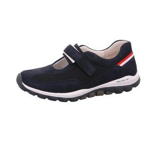Gabor Shoes     blau dunkel, Größe:8, Farbe:nightblue 46