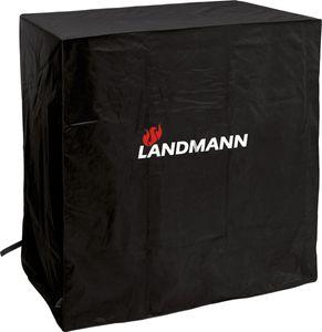 Landmann Schutzhuelle Qua Lity M         15701