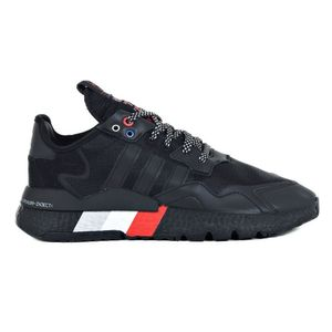 Adidas Schuhe Nite Jogger, FV3788, Größe: 44 2/3