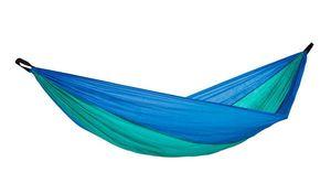 Amazonas - Adventure Hängematte ice-blue/Eisblau; AZ-1030410