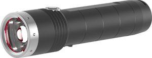 LED LENSER MT10 Outdoor Lampe Größe: OneSize Farbe: black